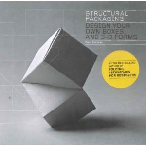 structural_packaging_uk_jacket